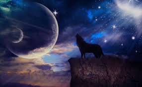 moon january 2017 how today s wolf moon will affect