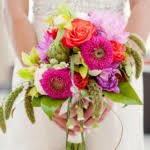 Bridal Bouquet Cost How Much Do Wedding Flowers Cost Aspire Floral