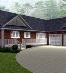 Ranch Style House Plans With Basements Ranch Style House Designs