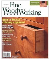 fine woodworking magazine bandsaw review image mag