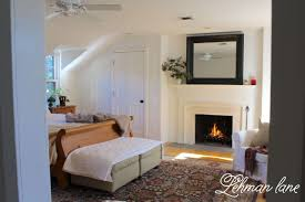 Home Decorating On A Budget 8 Tips For Fall Decorating On A Budget Lehman Lane
