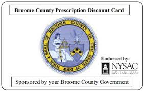 assistance programs broomecountyny