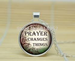 inspirational necklace wholesale new fashion jewelry christian quotes pendant