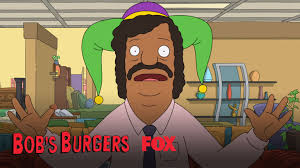 the sofa king northampton bob s burgers sofa king brokeasshome com