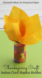 kindergarten thanksgiving projects 334 best thanksgiving ideas for kids images on pinterest