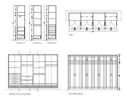 Home Design Cad Free Cad For Home Design Home U0026 Interior Design
