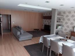 cool house villa cool house viseu portugal booking com