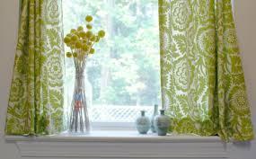 kitchen curtain ideas pictures decor kitchen curtains ideas brilliant sheer kitchen curtains