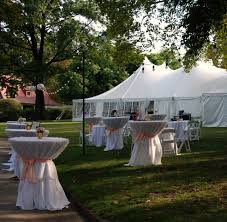 cocktail table rentals near me stand up cocktail tables rental pittsburgh pa
