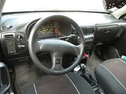 opel vectra 2000 interior opel corsa 1 2 2004 auto images and specification