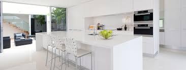 kitchen u0026 bathroom remodel in boulder city henderson las vegas
