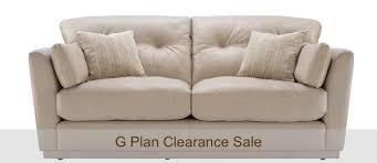 G Plan Upholstery G Plan Linear Leather Jpg