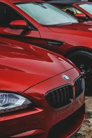 cars bmw red 185 best bmw images on pinterest bmw cars car and dream cars