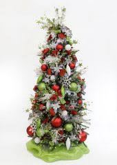 21 best trees winter whimsy theme by show me decorating