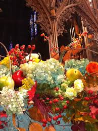 52 best national cathedral flowers images on cathedral