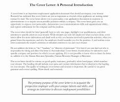 Paralegal Cover Letter Salary Requirements 19 paralegal cover letters with salary requirements lock resume