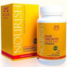hair growth supplements for women revita locks 1484 best hair loss treatment images on pinterest hair loss