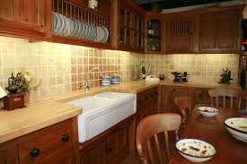 fitted and freestanding kitchen furniture from john willies