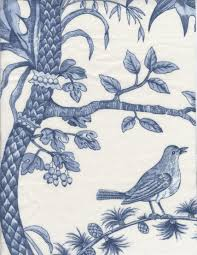 home decor remarkable toile fabric with beautiful pattern