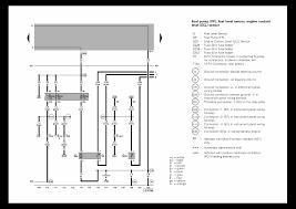 un0886c wiring diagram diagram wiring diagrams for diy car repairs