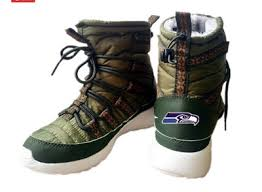 ugg boots sale miami york giants s ugg shoes 3 on sale for cheap wholesale