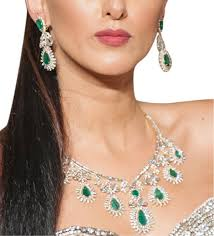 indian wedding necklace images Types of indian bridal jewellery sets that we totally love png