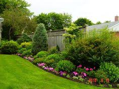 Ideas For Backyards by Landscaping Ideas For Small Townhouse Backyards Http