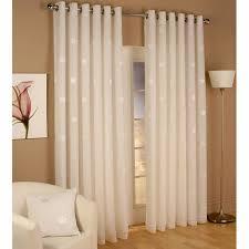 modele rideau chambre rideau de chambre