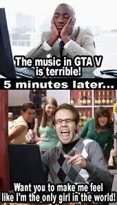 Radio Meme - radio ga ga meme by jazu memedroid