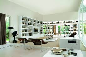 Japanese Style Living Room Home Design 89 Astounding Apartment Building Floor Planss