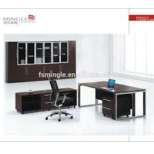 Simple Office Table And Chair Simple Office Table Design Simple Office Table Design Suppliers
