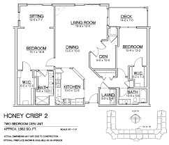 floor plan floor plans applewood pointe of roseville