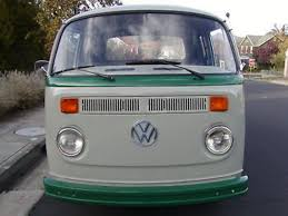 volkswagen microbus 1970 volkswagen bus in california for sale used cars on buysellsearch