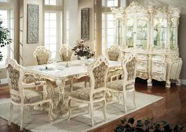 The Living Room Furniture Glasgow Dining Room Dining Room Furniture Glasgow Gumtree Dining Room