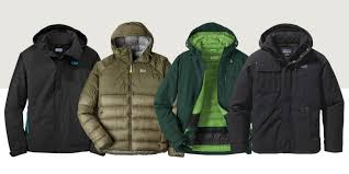 Snow Clothes For Toddlers 16 Best Men U0027s Winter Jackets 2017 Down Winter Jackets And Coats