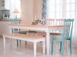 diy upholstered dining room chairs perfumed red shoes cebu
