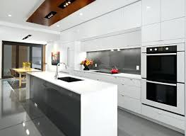 modern kitchen island design ideas contemporary island kitchen kitchen view modern kitchen island