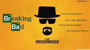 breaking bad tv series wallpapers breaking bad wallpaper and background 1366x768 id 486221