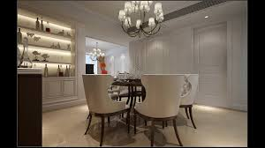 Comfortable Living Room Furniture Sets Comfortable Dining Room Chairs What Makes A Modern Dining Room