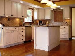 Best Affordable Kitchen Cabinets Kitchen Roomapartment Small Kitchen Interior Best Affordable