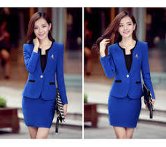discount women professional dress clothes 2017 professional