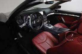 lexus gs300 vs infiniti m35 2013 infiniti g37 reviews and rating motor trend