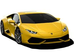 lamborghini petrol cars in india drivespark