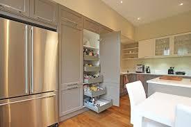 porte de placard cuisine sur mesure cuisine porte de placard cuisine sur mesure porte de or porte de