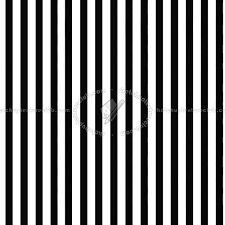Black And White Striped Wallpaper by Black Gray Striped Wallpaper Texture Seamless 11700