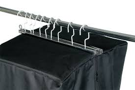 porta abito valsimar linea abbigliamento sacca porta abiti sc50 100