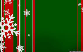 free christmas wallpapers free christmas wallpapers uo
