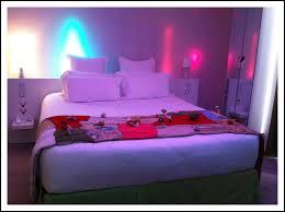 chambre d hote erotique chambre erotique 100 images 8 nuances d hôtels pour une nuit en
