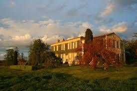 learn about chateau troplong mondot chateau troplong mondot a emilion gem