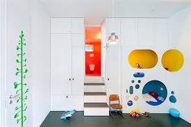 wohnideen minimalistische badezimmer wohnideen minimalistische kinderzimmer modernise info